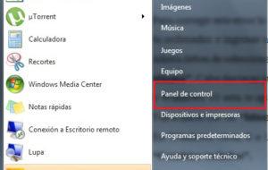 Come configurare correttamente la tastiera del computer in Windows? Guida passo passo 61