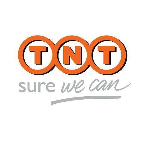 Come tenere traccia dei pacchetti TNT 2