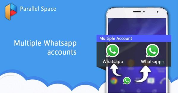 Come avere due account WhatsApp Messenger sullo stesso cellulare Android o iOS? Guida passo passo 7