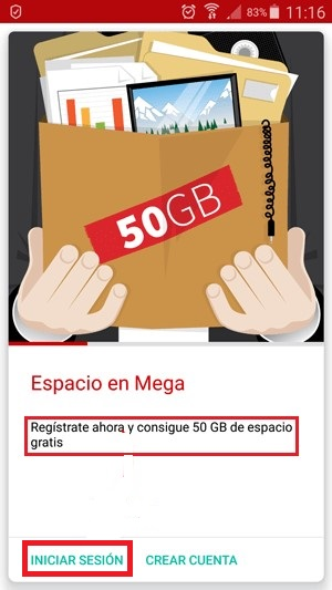 Megaupload si chiude Quali siti Web alternativi per il caricamento e il download di file sono ancora aperti? Elenco 2019 14