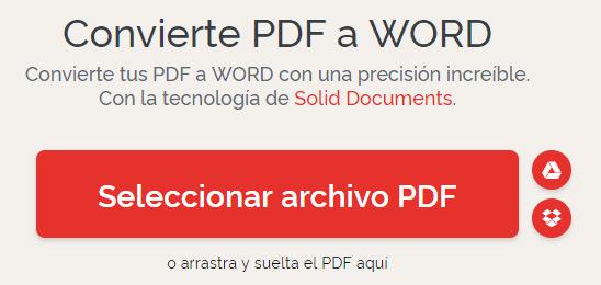 Come modificare i documenti PDF online con iLovePDF? Guida passo passo 11