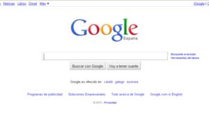 Come mostrare più risultati per pagina su Google? 17