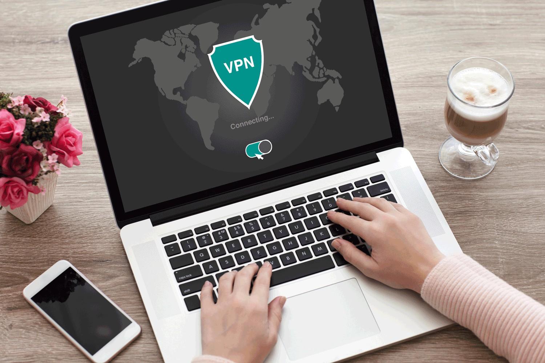 Come configurare, creare e connettersi a una VPN su un Mac? 2