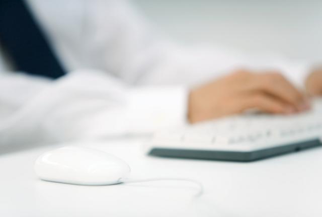 Come rendere il conto economico online 1