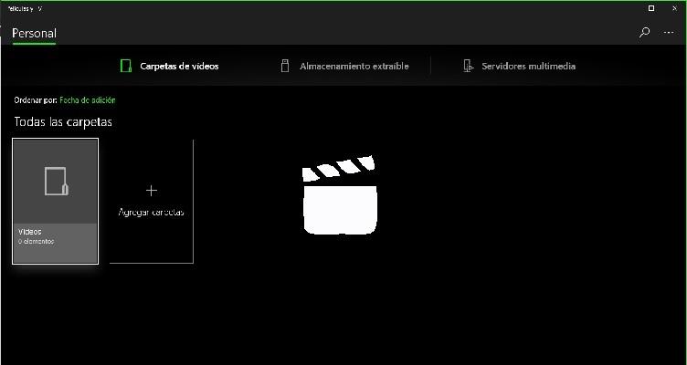 Estensione .MOV Cosa sono e come aprire questo tipo di formati video? 11