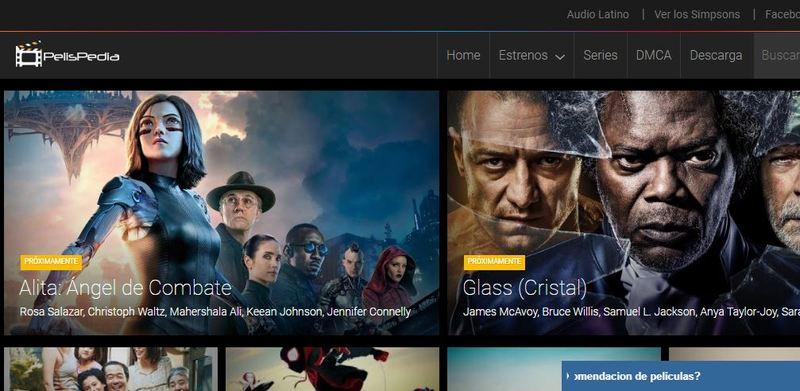Megadede chiude Quali sono i migliori siti Web alternativi per guardare le serie online gratuitamente? Elenco 2019 6