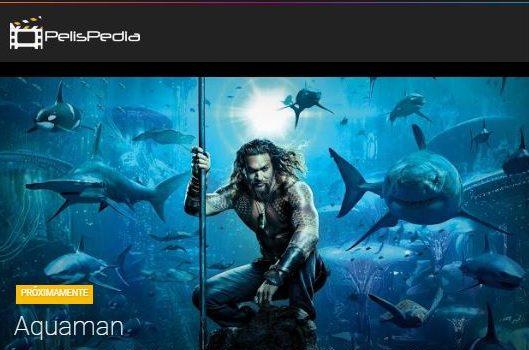 Quali sono i migliori siti Web di film per guardare film e serie online gratuitamente? Elenco 2019 8