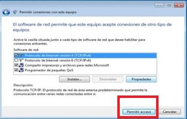 Come configurare, creare e connettersi a una VPN in Windows? Guida passo passo 18