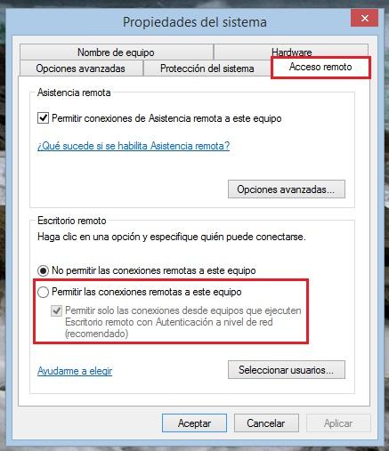 """Come modificare la porta predefinita """"Desktop remoto"""" in Windows 10, 7 e 8? Guida passo passo 5"""