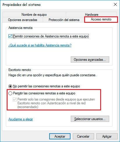 """Come modificare la porta predefinita """"Desktop remoto"""" in Windows 10, 7 e 8? Guida passo passo 3"""