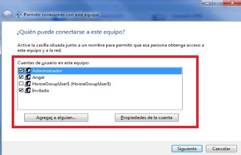 Come configurare, creare e connettersi a una VPN in Windows? Guida passo passo 9