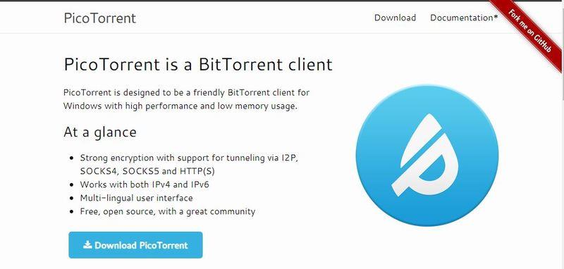 Quali sono i migliori client BitTorrent da scaricare tramite P2P sul tuo computer? Elenco 2019 16