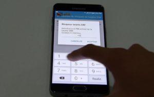 Cos'è il codice PUK e come utilizzarlo per sbloccare il cellulare? 6