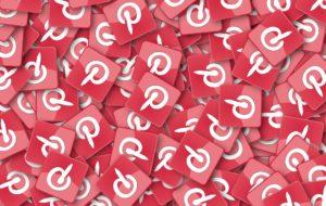 Che cos'è e come funziona Pinterest? Vantaggi e svantaggi 24