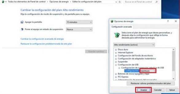 """Come risolvere l'errore """"Dispositivo USB non riconosciuto"""" in Windows? Guida passo passo 10"""