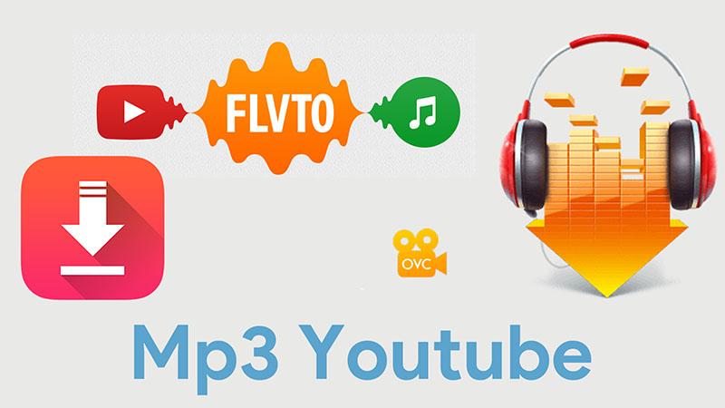 Streaming Ripping: cos'è questa tecnologia e come funziona per condividere e scaricare musica? 3