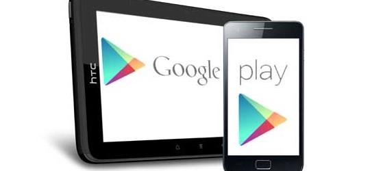Come richiedere un rimborso nel Google Play Store 2