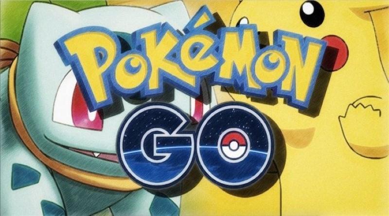 Come installare Pokémon Go su qualsiasi Android 1