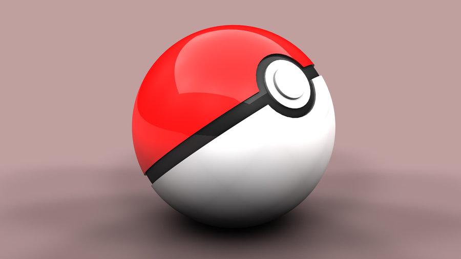Ottieni più Pokéball in Pokémon GO GRATUITAMENTE 1