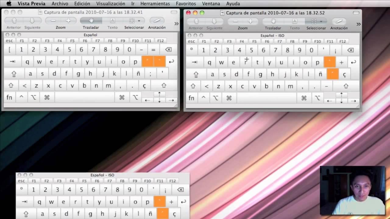 Come mettere la tastiera in russo su qualsiasi dispositivo? 5