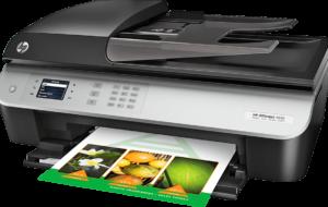 Come accendere una stampante senza connessione su Windows e Mac 19