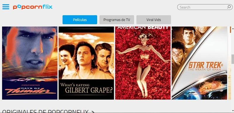 FilmsFLV si chiude: quali alternative alla ricerca di serie torrent e film ci sono? 5