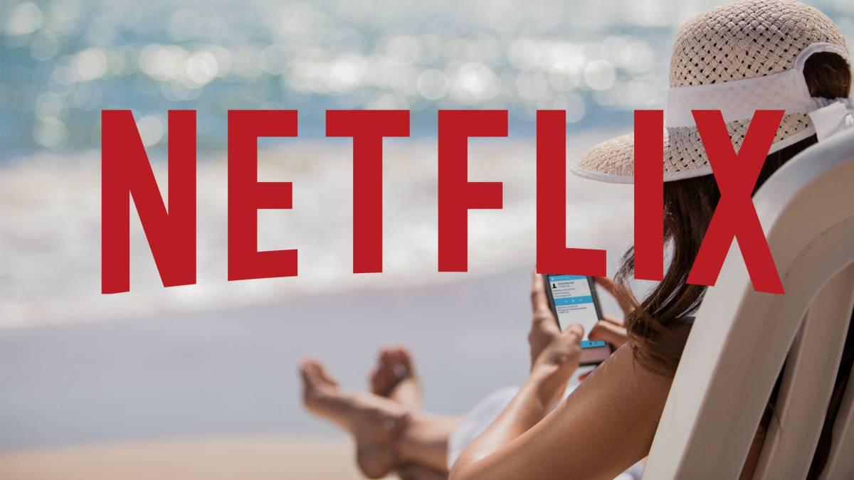 Perché Netflix NON funziona sulla mia Smart TV. Netflix non si connette 2