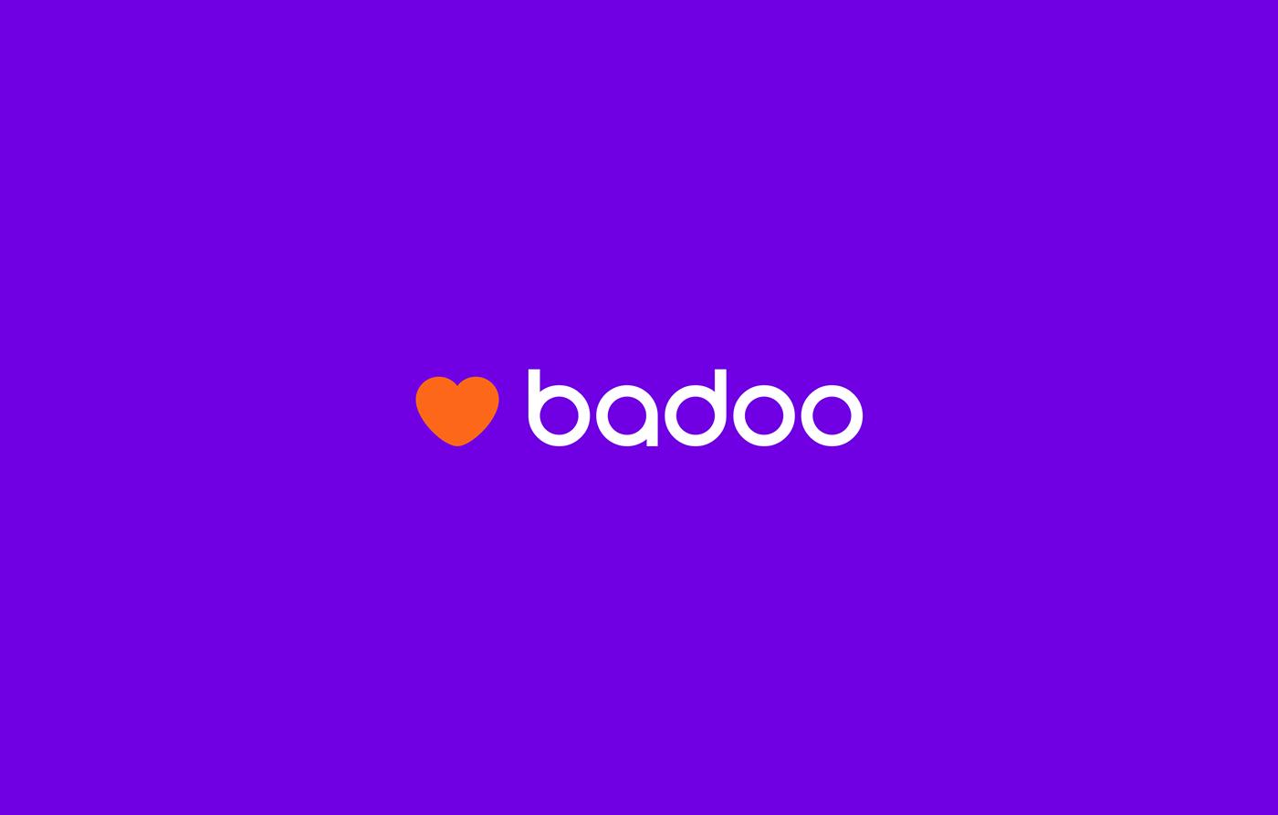 Non riesco ad accedere al mio account Badoo Come accedere 2
