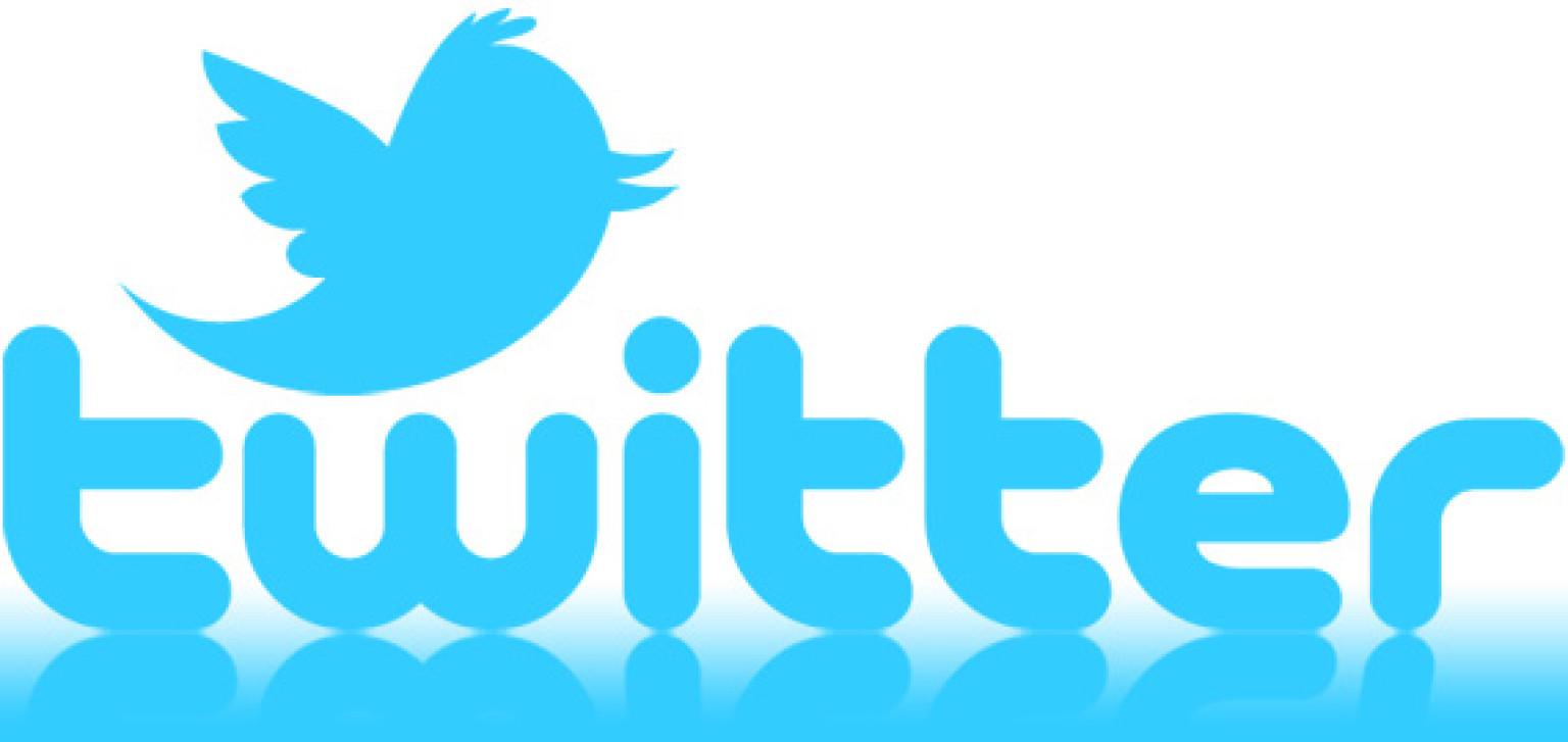 Come sapere quali contenuti posso pubblicare su Twitter? Tutte le informazioni 1