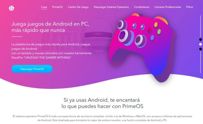Quali sono i migliori emulatori Android per PC Windows? Elenco 2019 14