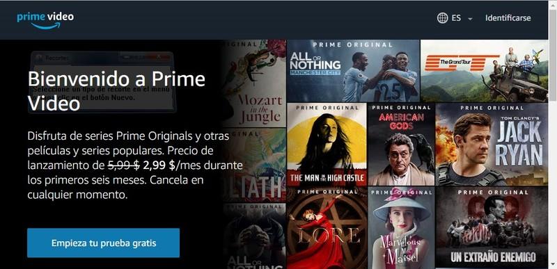 SeriesDanko chiude Quali alternative a guardare serie e film online sono ancora aperte? Elenco 2019 2