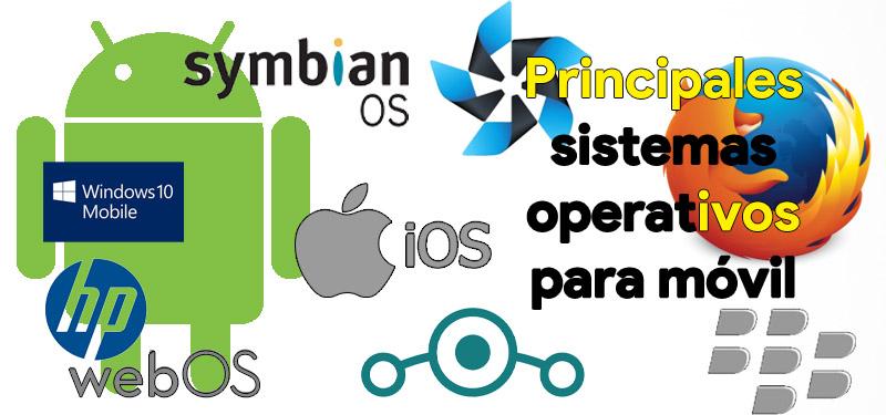 Sistema operativo Che cos'è, a cosa serve e come funziona? 3