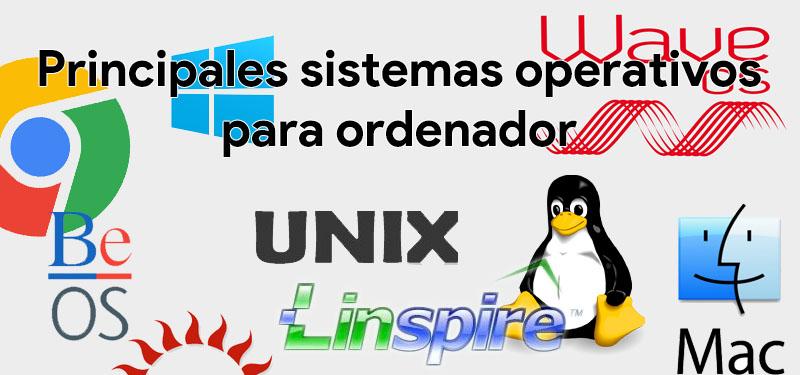 Sistema operativo Che cos'è, a cosa serve e come funziona? 2