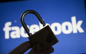 Come proteggere la mia privacy nei social network? 3