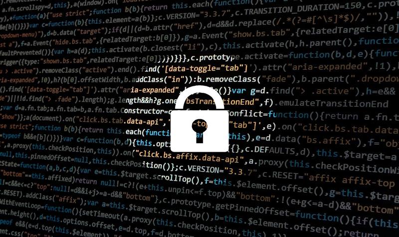 Privacy in MacOS: come configurare il sistema operativo per assumere il controllo dei dati? Guida passo passo 1