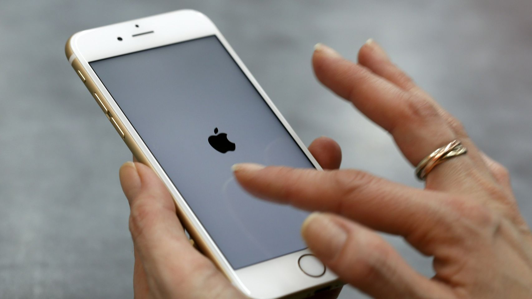 Come attivare facilmente un iPhone bloccato 5