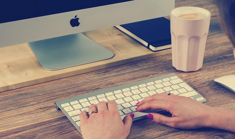 Privacy in MacOS: come configurare il sistema operativo per assumere il controllo dei dati? Guida passo passo 13