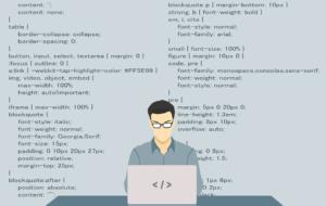 Come usare il linguaggio di programmazione statistica R? 16