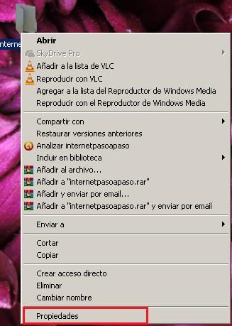 Come creare icone per personalizzare le cartelle in Windows 10 e 7? Guida passo passo 10