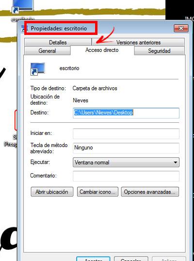 Come comprimere e decomprimere un file in formato RAR in modo che pesa di meno? Guida passo passo 1