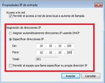 Come configurare, creare e connettersi a una VPN in Windows? Guida passo passo 17
