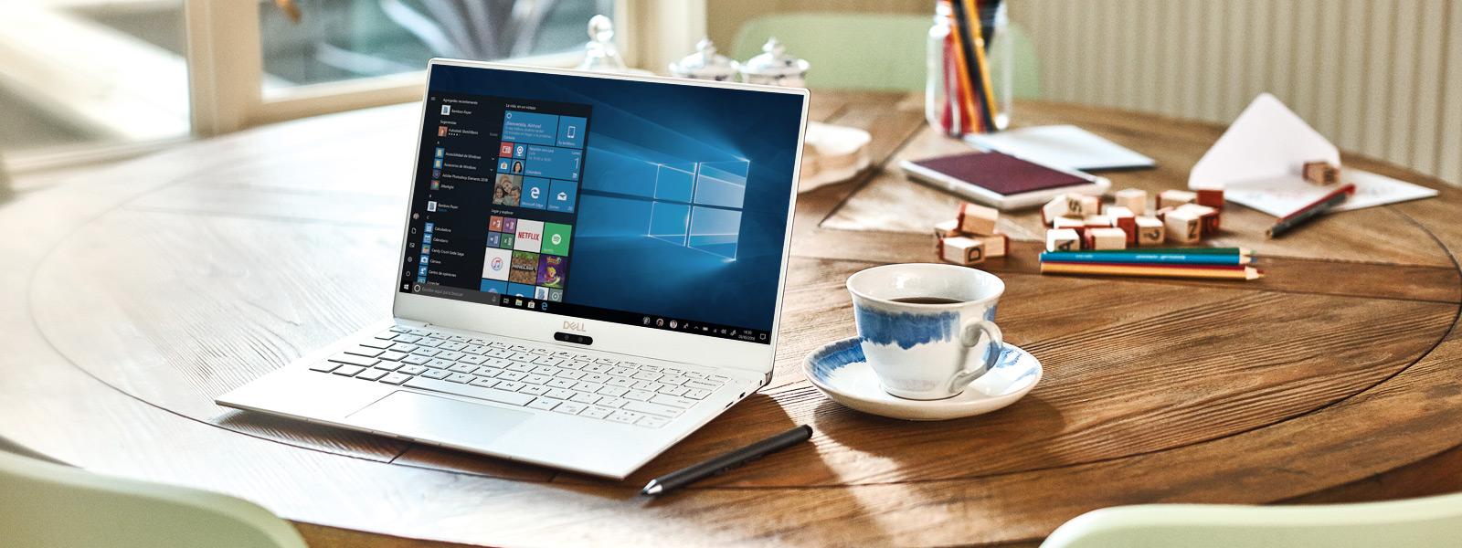 Come migliorare la sicurezza in Windows 10? 3