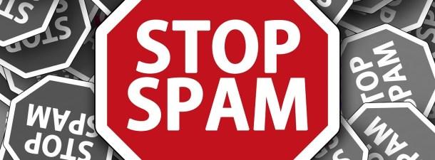 AntiSPAM: cosa sono i filtri antispam e come funzionano? 7