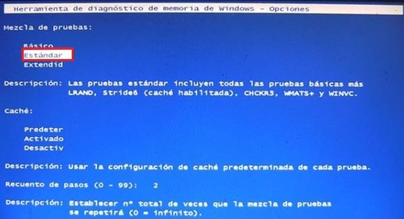"""Come risolvere l'errore """"Dispositivo USB non riconosciuto"""" in Windows? Guida passo passo 9"""