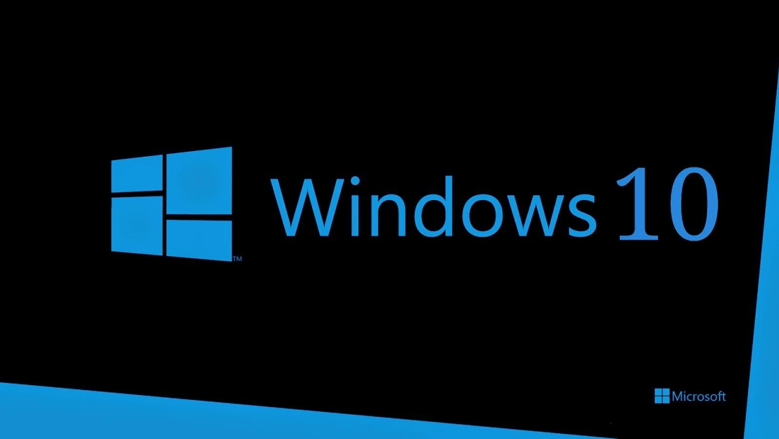 Come migliorare la sicurezza in Windows 10? 2