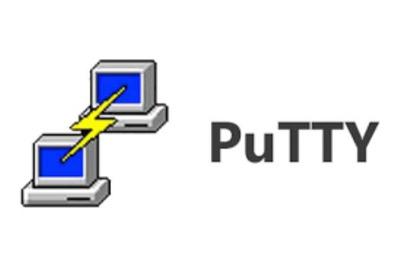 Come posso accedere al router tramite Telnet per effettuare una configurazione avanzata con PuTTY? Guida passo passo 2