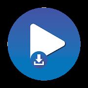 Come scaricare video da Dailymotion per guardarli senza una connessione Internet? Guida passo passo 16