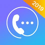 Quali sono le migliori applicazioni per effettuare chiamate gratuite dal tuo telefono Android e iOS? Elenco 2019 79