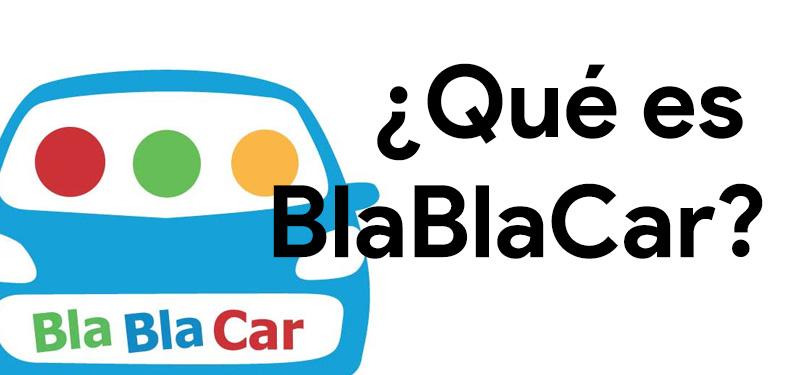 Quali sono le migliori alternative a Blablacar per il car sharing per Android e iOS? Elenco 2019 1