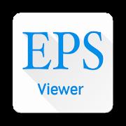 Estensione .EPS Che cosa sono e come aprire questo tipo di file? 8